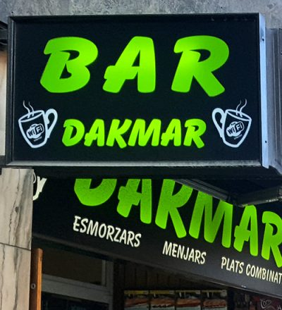 Dakmar 03