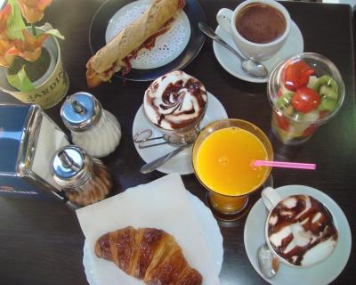 Store Cafè 3