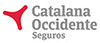 catalana_occidente