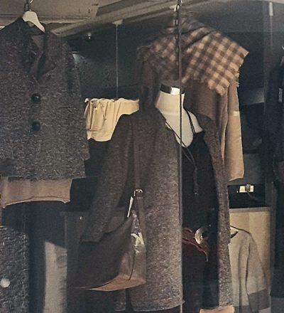 Faldas y a lo Loco 3
